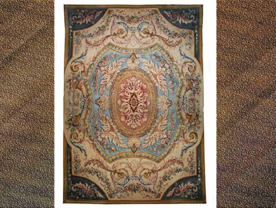 assurance pour votre tapis suite d g ts des eaux le de france expertise. Black Bedroom Furniture Sets. Home Design Ideas