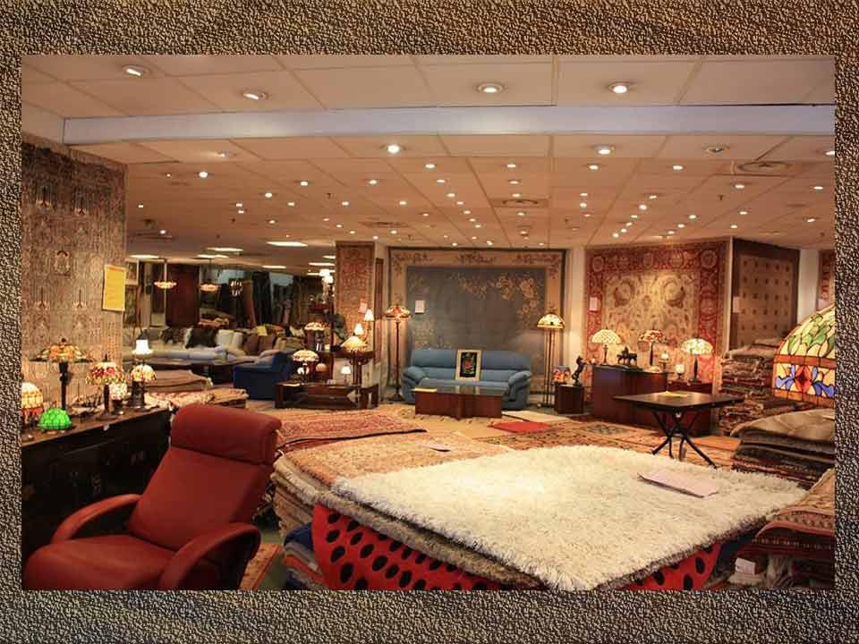 restauration de tapis d 39 orient toulouse nettoyage r paration 31. Black Bedroom Furniture Sets. Home Design Ideas